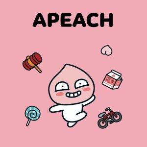 Apeach